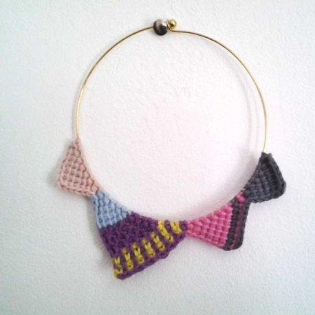 collar_tunecino