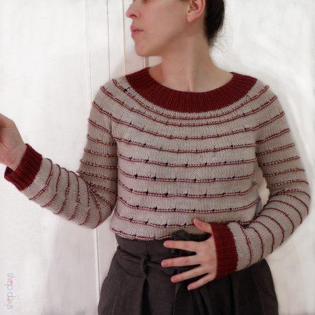 NewerMindSweater6